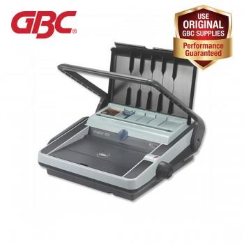 GBC WireBind W20 Office Wire Binder (Item No: G07-29)