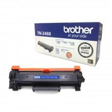 Brother TN-2460 Black Laser Toner Cartridge