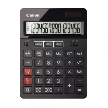 Canon AS-280 Double Memory Desktop 16 Digits Calculator