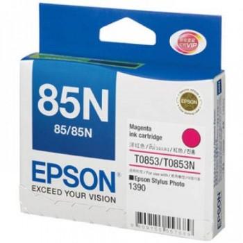 Epson 85N Magenta (T122300)