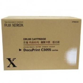Xerox C3055DX Drum Cartridge (CT350445)