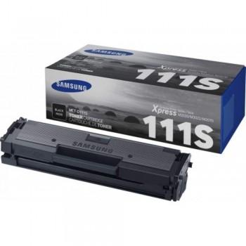 Samsung MLT-D111S Toner (SG MLT-D111S)