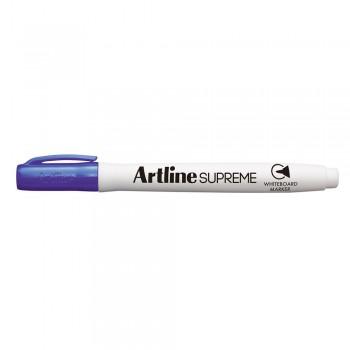 Artline Supreme White Board Marker EPF-507 Purple