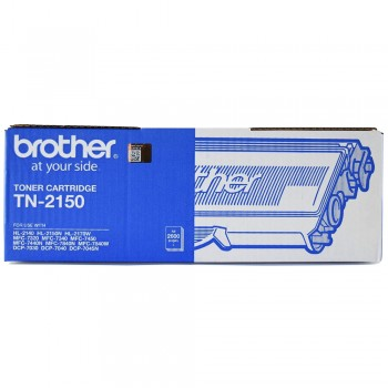 Brother TN-2150 (High Capacity)