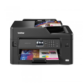 Brother MFC-J2330DW InkBenefit A3 Inkjet Printer