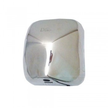 DURO S.Steel Automatic Hand Dryer HD-239 (Item No: F13-11)