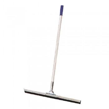Floor Squeegee (Form)  FS18 (Item No : F10-167 L)