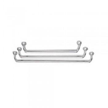 Stainless Steel Towel Rail-STL-3230 (Item No: F15-07)