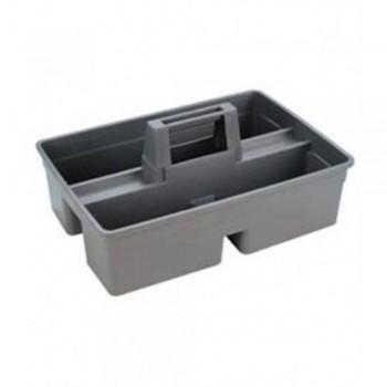 Tools Container - TC-605 (Item No: F10-53)
