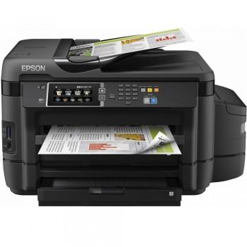 Epson L1455 A3 WiFi Duplex All-In-One Ink Tank Printer