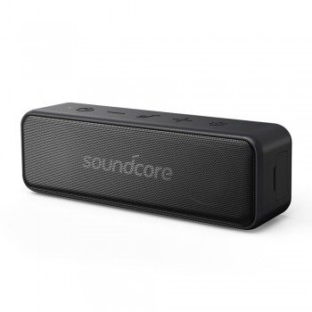 Anker A3109 SoundCore Motion B Portable Bluetooth Speaker - Black