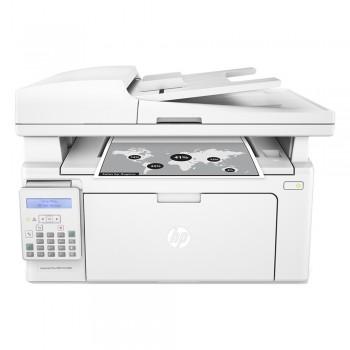 HP Laserjet Pro M130fn Multifunction Printers (G3Q59A)