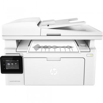 HP Laserjet Pro M130fw Multifunction Printers (G3Q60A)