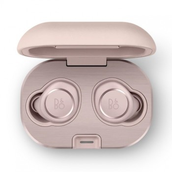 Beoplay E8 2.0 Wireless Bluetooth Earphones (Pink)