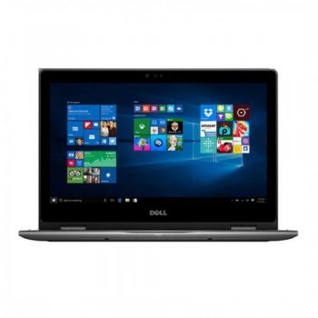 """Dell Inspiron 5370-2041SG 13.3"""" FHD Laptop - i5-8250U, 4GB DDR4, 128GB SSD, Intel, W10, Silver"""