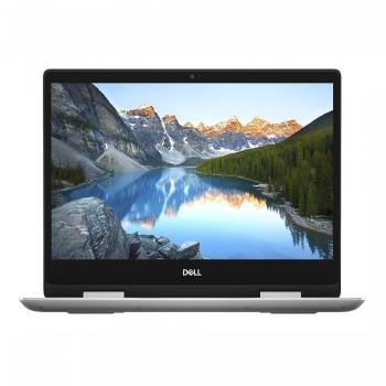 """Dell Inspiron 5482T-82812G 14"""" FHD Touch Laptop - i5-8562U, 8GB DDR4, 1TB, NVD MX130 2GB, W10, Silver"""