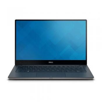 """Dell XPS13-8582SG 13.3"""" FHD Laptop  - i7-8550U, 8GB DDR4, 256GB SSD, Intel, W10, Silver"""