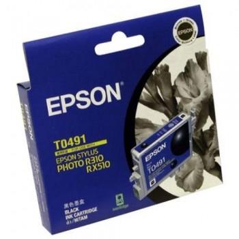 Epson T049 SP Black (EPS T049190)