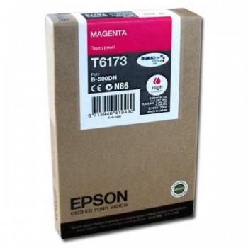 Epson T6173 Magenta 7k (T617300)