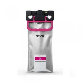 Epson T01D300 Magenta Ink Cartridge 20k