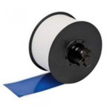 Epson RC-T5LNA LabelWorks Tape - 50mm Blue Tape