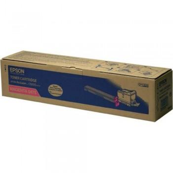 Epson SO50475 Magenta Toner Cartridge (Item no: EPS SO50475)