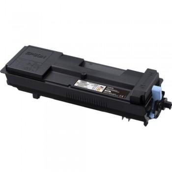 Epson SO50762 Imaging Cartridge (Item No: EPS SO50762)