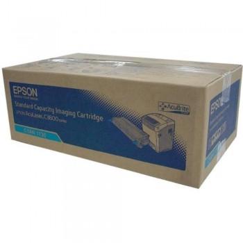 Epson SO51130 Standard Cap Cyan Toner (Item no: EPS SO51130)