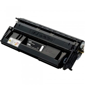 Epson SO51221 Imaging Cartridge (Item No:EPS SO51221)