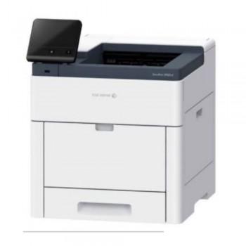 Fuji Xerox DocuPrint CP505 d - A4 Color Single Function Printer