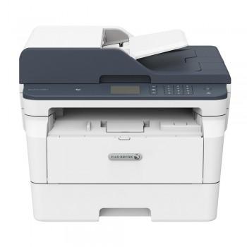 Fuji Xerox DocuPrint M285z A4 Monochrome Multifunction Printer