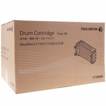 Xerox C1110 CT350604 Drum Cartridge (Item No: XER C1110-DRUM)