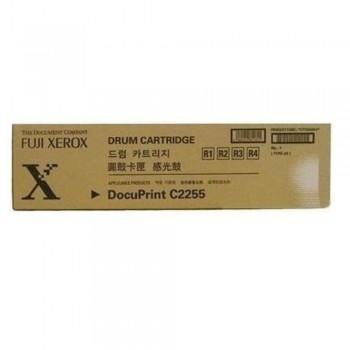 Xerox C2255 Drum 40K (Item No: XER C2255DR)