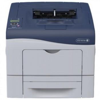 Duplex Printer