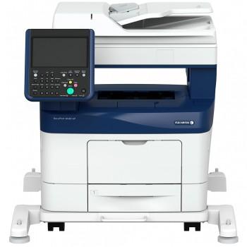 Xerox DPM465AP A4 4-in-1 Laser Printer (Item No: XEXM465AP)