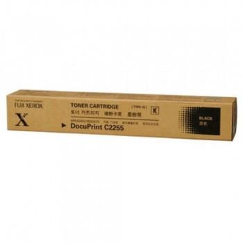 Xerox C2255 Black Toner Cartridge (Item No: XER C2255BK)