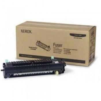 Xerox-C2255-Fuser-Unit-220V-100K-XER-C2255FUSER