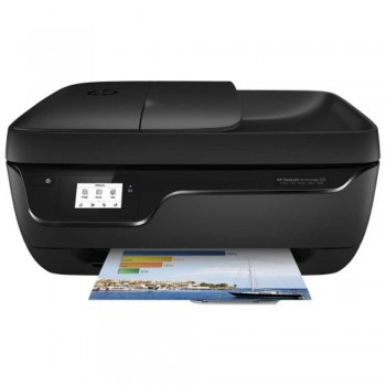 HP DeskJet Ink Advantage 3835  - A4/ All-in-One/ wireless/ Color Printer (F5R96B)