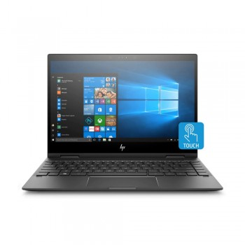 "HP Envy x360 13-ag0003AU 13.3"" FHD IPS Touch Laptop - RYZEN 5 2500U, 8gb ddr4, 256gb ssd, Amd Share, W10, Black"