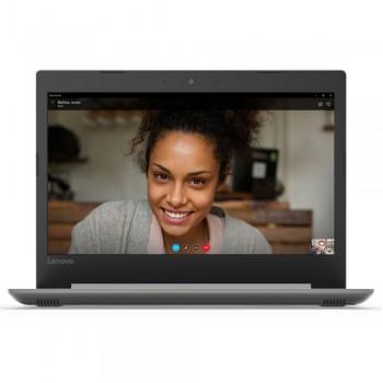 """Lenovo Ideapad 330-14IKB 81G2006WMJ 14"""" Laptop - i3-7020U, 4GB DDR4, 1TB, Intel, W10, Black"""