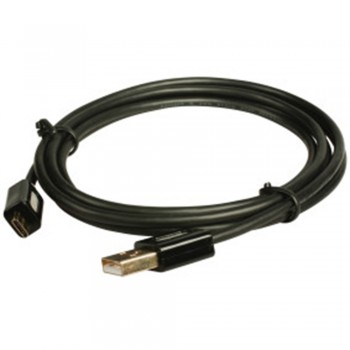 USB CABLE 3 METER (Item No: USB CABLE 3M)