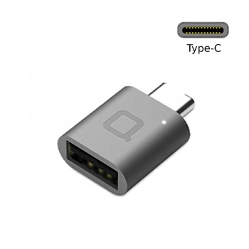 USB to Type-C Adapter