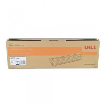 OKI C911/931 Drum Cartridge - Black (Item No: OKI C911 BK DR) - 45103734