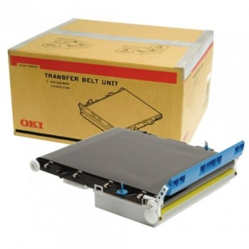 OKI C310 C330 C510 C530 Transfer Belt - 60k (44472203)