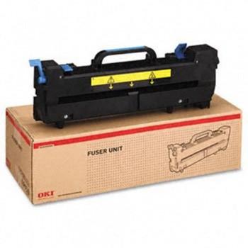 OKI C3300 Fuser Unit 43377104 (Item No: OKI C3300 FUSER)