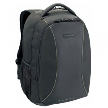 "Targus 15.6"" Incognito Laptop Backpack (Item No: TARGUSBACKPACK) A4R2B39"