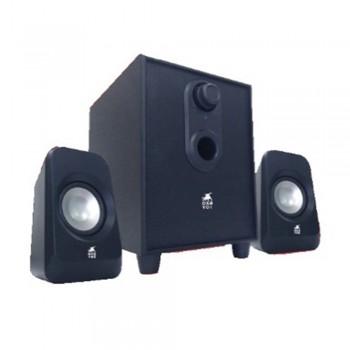 OXA Akareddo N301 BTUR Speaker