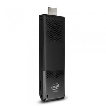 Intel BOXSTK1AW32SC Compute Stick 32GB with Intel Atom Processor and Windows 10