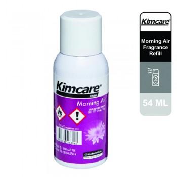 "Kimcare™ Micromist™ ""Morning Air"" Fragrance Refill 06894 - 54ml"