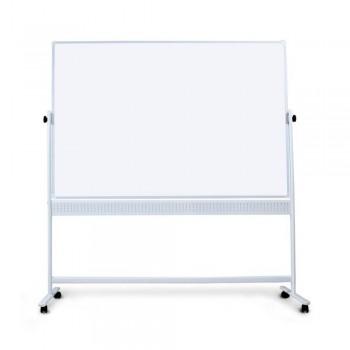 WP-D84M VOVO MELAMINE Board 240 x 120CM - White (Item No.G05-90)